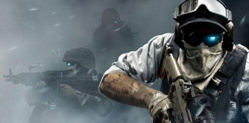 ghost_recon_4-2282593